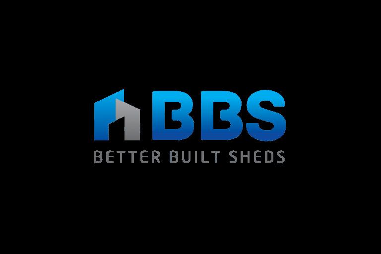Ranbuild Dealers Logos