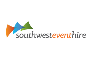 Southwest Event Hire Logo