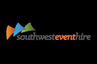 Southwest Event Hire Logo