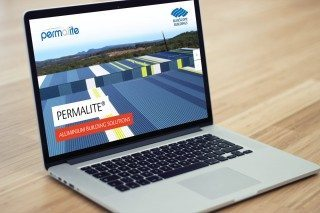 Permalite Presentation