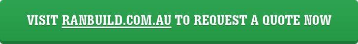 Ranbuild Australia Made Leaderboard