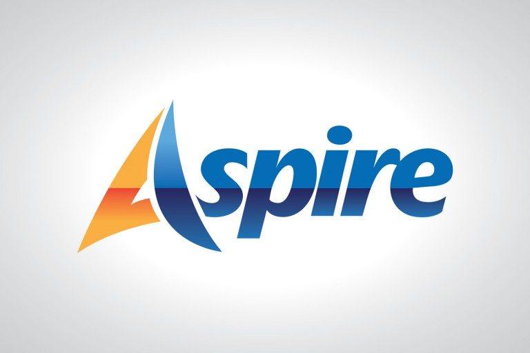 Aspire Logos 01