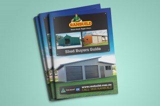 Ranbuild Brochure