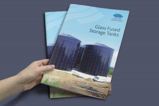 BSWT Glass Fused Brochure