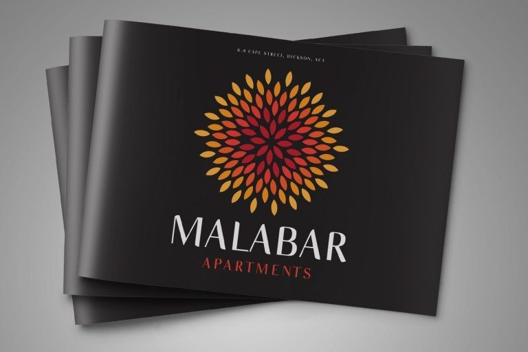 Malabar Talkbook Cover