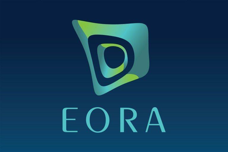 Eora Logo