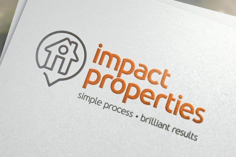 Impact Properties Billboard
