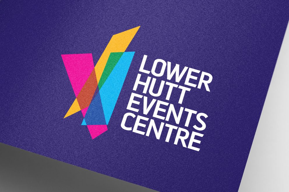 Lower Hutt Event Centre