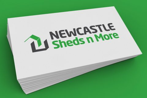 Newcastle Sheds n More
