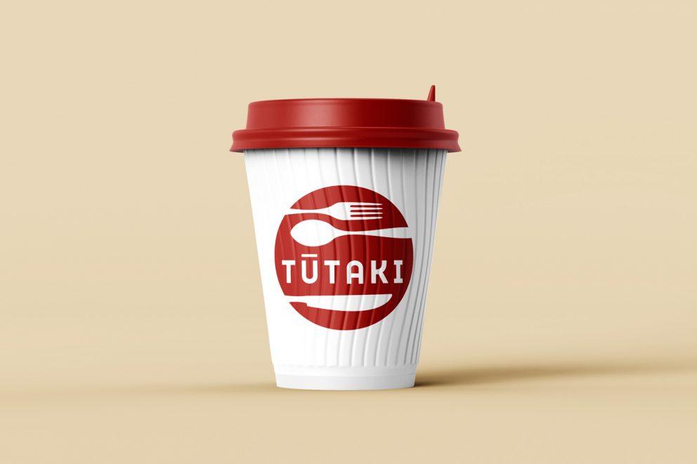 Tūtaki